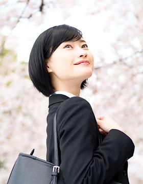 富士宮市では求人情報の掲載を随時受け付けております!