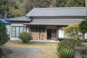 柚野地域 | Fujinomiya Life – 静岡県富士宮市移住・定住ポータル ...